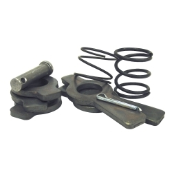 77038 by ALC KEYSCO - Jack Head Repair Kit For ALC77043