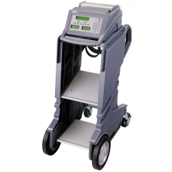 3131AGM by OTC TOOLS & EQUIPMENT - TESTER,MINUTEMANPLUS,W/CART