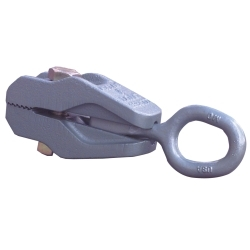 0100 by MO-CLAMP - B® Clamp
