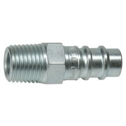 CP91 by AMFLO - 1/4in. Hi-Flo™ Steel Plug