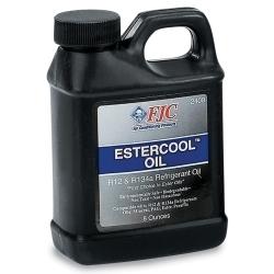 2408 by FJC, INC. - Estercool Oil - 8 oz Bottle