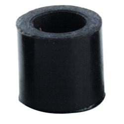 6050 by FJC, INC. - R12 AND R134 HOSE SEAL