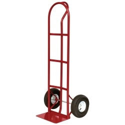 3400-1 by AMERICAN GAGE - 800 lb Hand Truck