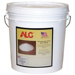 40127 by ALC KEYSCO - 20 Lb. Bicarbonate Soda Blast Abrasive