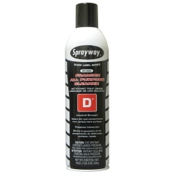284 by SPRAYWAY - All Purpose Cleaner