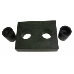 5667 by FILMTECH - Camshaft Assembly Tool - Twin Cam