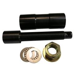 5673 by FILMTECH - Sprocket SHaft Bearing Installer