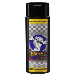34736 by STOCKHAM - Kresto® Heavy Duty Hand Cleaner, 400ml bottle (9 per case)