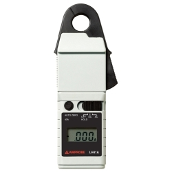 LH41A by AMPROBE - Low Current Clamp Meter