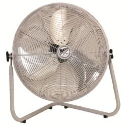 HVFF 20 by VENTAMATIC LTD. - 20 inch Hi Velocity Floor Fan