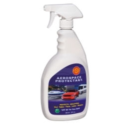 030350 by 303 PRODUCTS - 303 Aerospace Protectant 32 oz Trigger Sprayer