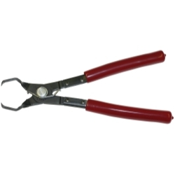 819 by SE TOOLS - Straight Push Pin Plier