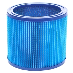 9039700 by SHOP-VAC - Ultra Web Cartridge filter