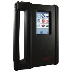 301100381 by LAUNCH - X431 Tool Plus Diagnostic Scan Tool
