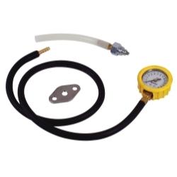 BPT02 by HICKOK - BPT02 Back Pressure Tester