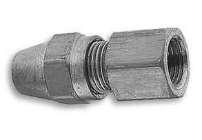 906660 by EDELMANN - A/B Ftg. For Copper Tubin