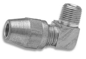 906968 by EDELMANN - A/B Ftg. For Copper Tubin