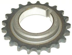 S885 by CLOYES TIMING COMPONENTS - Crank Sprocket
