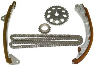 9-4200S by CLOYES TIMING COMPONENTS - TIMING KIT