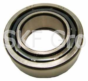 5209A by SKF - BALL BRGS./CLUTCH RELEASE/ETC