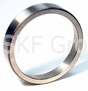 572-X by SKF - TAPERED ROLLER BEARINGS