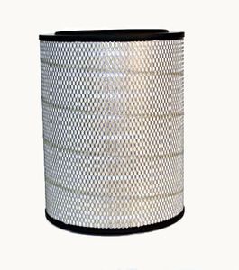 AF25469 by FLEETGUARD - PACKAGE. AIR FILTER