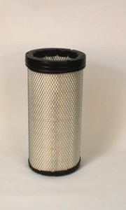AF25470 by FLEETGUARD - AIR FLTR,AIR FILTER