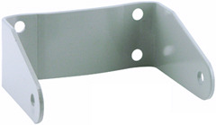 140-10 by BALDWIN - Mounting Bracket