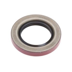 8620N by FEDERAL MOGUL-NATIONAL SEALS - OIL SEAL