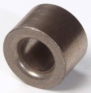 PB-656 by FEDERAL MOGUL-NATIONAL SEALS - BUSHING