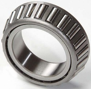 48190 by FEDERAL MOGUL-NATIONAL SEALS - Replacement Bearing Cone