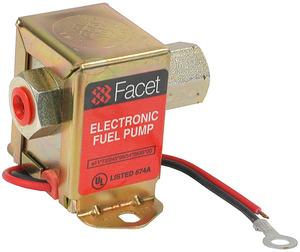 40254N by FACET FUEL PUMPS - FACET BOX