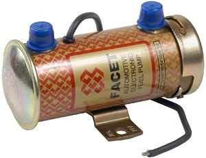 476088N by FACET FUEL PUMPS - GOLD-FLO 24 volt