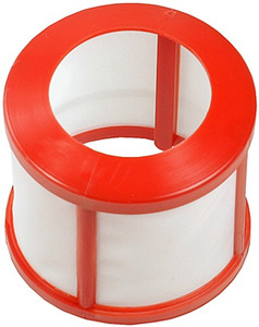 479729 by FACET FUEL PUMPS - 74 MICRO FILTER BX