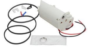 FEP2064MN by FACET FUEL PUMPS - IN-TANK w/ FILTER