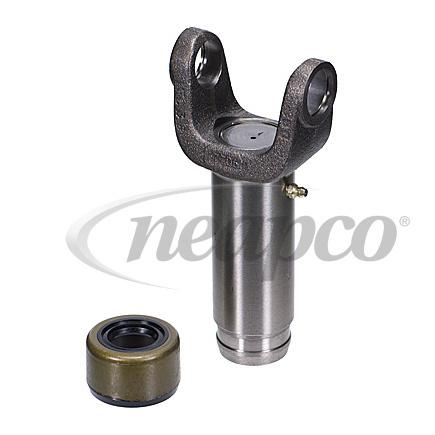 N2-3-8001KX by NEAPCO - Drive Shaft Slip Yoke