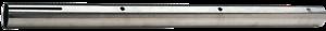 1625-16 by FLEETLINE - SS 29 Q FENDER PIPE