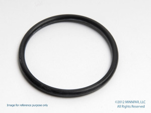 H1444606X1 by MASSEY FERGUSON - SEALRING