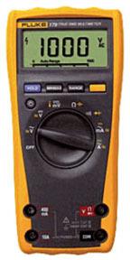 179ESFP by FLUKE - True RMS Digital Multimeter