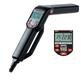 3568 by INNOVA ELECTRONICS - INNOVA® Digital Timing Light