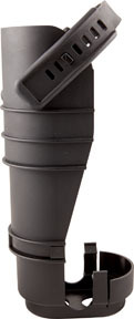 70914 by PRIVATE BRAND TOOLS - Drill Boot for Use with PBT70913 Ratchet Pump Kit