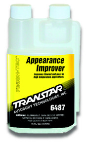 6487 by TRANSTAR - Appearance Improver, 8 oz Bottle