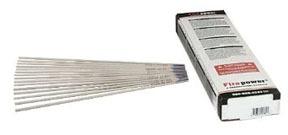 1440-0187 by FIREPOWER - Welding Electrodes  Low Hydrogen Rod