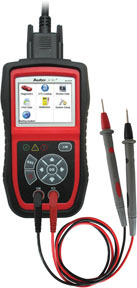 AL439 by AUTEL - AutoLink® OBDII / CAN Electrical Test Tool