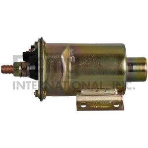 1115556 by DELCO REMY - VALVE  SOLENOID 50MT STARTER
