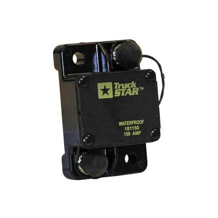 Buyers Products CB150 Circuit Breaker