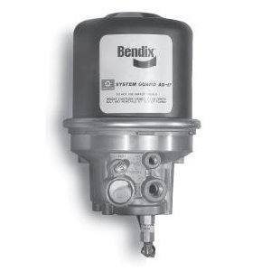 065612 by BENDIX - AD-IP AIR DRYER