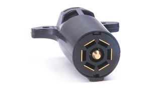 82-1050 by GROTE - Heavy Duty 7-Way Socket & Plug Connectors