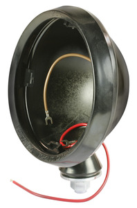 64340 by GROTE - Par 46 Utility Light, Steel Housing Tractor, Housing only