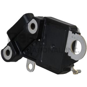 10526698 by DELCO REMY - REGULATOR SPECIFICATION